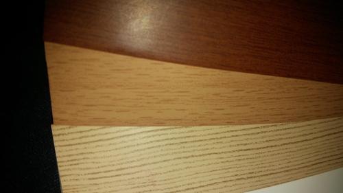 Decorative Furniture Tape in  37-Sector