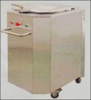 Hydraulic Divider in  Nacharam