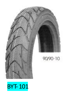 Ordinary Motorcycle Tires