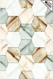 12X18 Bathroom Wall Tiles