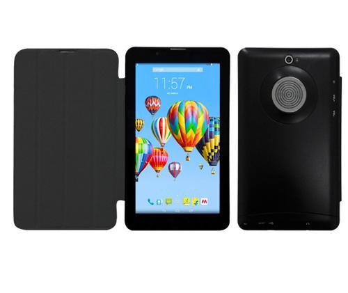 7 Inch 3g Tablet in   Nanshan District