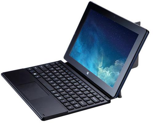 8' Intel Windows Tablet in   Nanshan District