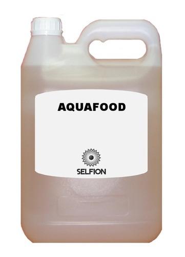 aquafood in n