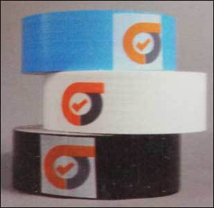 Self Adhesive HDPE Tape
