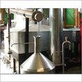 Pan Evaporator in  13-Sector - Rohini