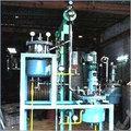 Steam Distillation Plant in  13-Sector - Rohini