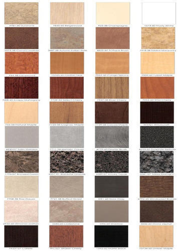 Mica sheet in new delhi suppliers dealers traders for Kitchen design sunmica