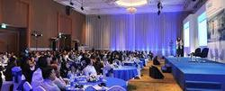 Conference Event Management Service