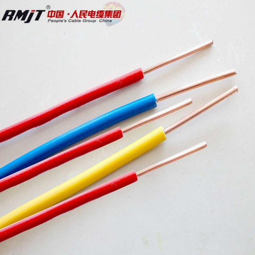 1.5mm 2.5mm 4mm 6mm 10mm House Wiring Electrical Cable in  sc 1 st  TradeIndia : cable for house wiring - yogabreezes.com