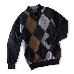 Men'S Casual Sweaters