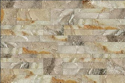 kitchen wall tile texture. 12X18 Ceramic Glossy Kitchen Wall Tiles Tile Texture M