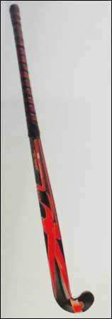 Core C1 (Hockey Stick)