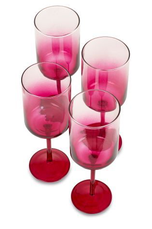 Attractive Drink Glasses