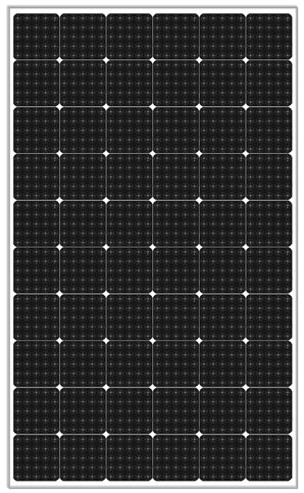 Monocrystalline Solar Panel Suppliers Traders Amp Wholesalers
