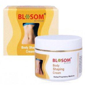 Herbal Body Shaping Cream