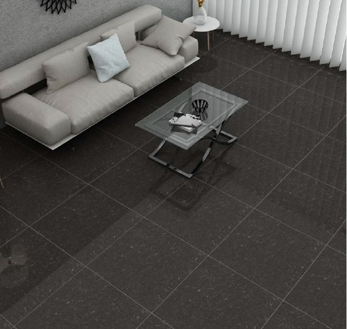 Double Charged Vitrified Tiles in   Lalpar