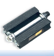 Bicycle Pedals (Ds-6308)