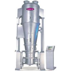 Fluid Bed Processor