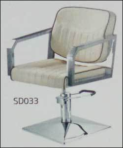 Salon Chairs (SD033)