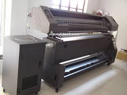 Direct Flag Printer in  Greater Kailash - Ii