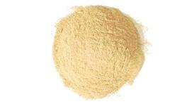 Malted Milk Food Powder with FOS
