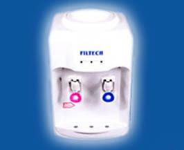 Water Dispensor (FTTM) in  Choolaimedu