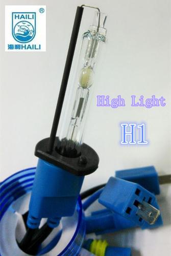 H1 Xenon HID Bulb