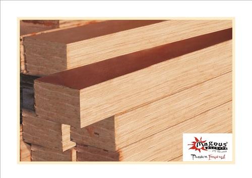 Laminated Veneer Lumber in   Dist. Fatehgarh Sahib (PB)