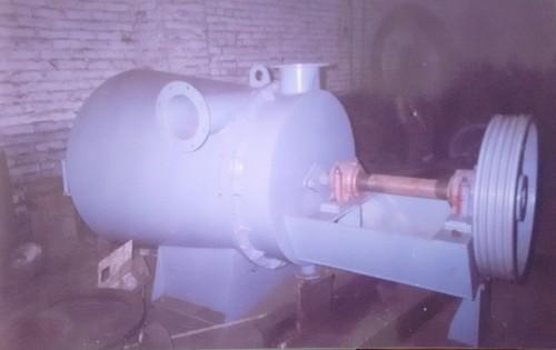 Turbo Separator in  Muzaffarnagar