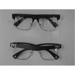 Eyeglass Designer Frames
