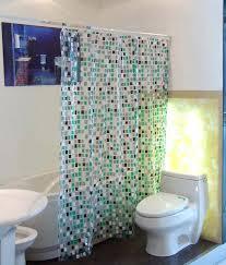 Bathroom Shower Curtains in  Yusuf Meherali Rd-Masjid Bunder (W)