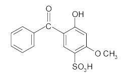 Benzophenone 4