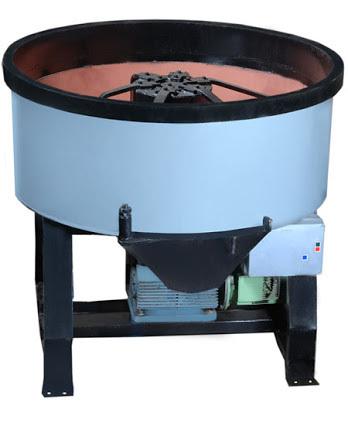 Pan Mixer in  Mayapuri - Ii