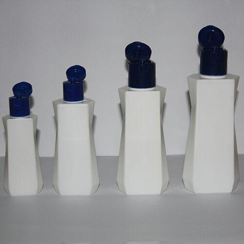 Herbal Anti Dandruff Shampoos