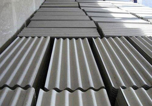 Cement Roof Sheets In Ludhiana Punjab Gupta Steel