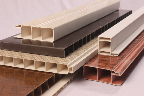 pvc door profiles manufacturers pvc door profiles. Black Bedroom Furniture Sets. Home Design Ideas