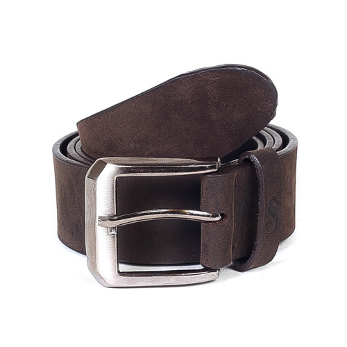 leather belts wholesale suppliers traders exporters
