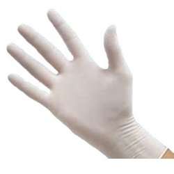 Non Sterile Latex Gloves in  Goregaon (W)
