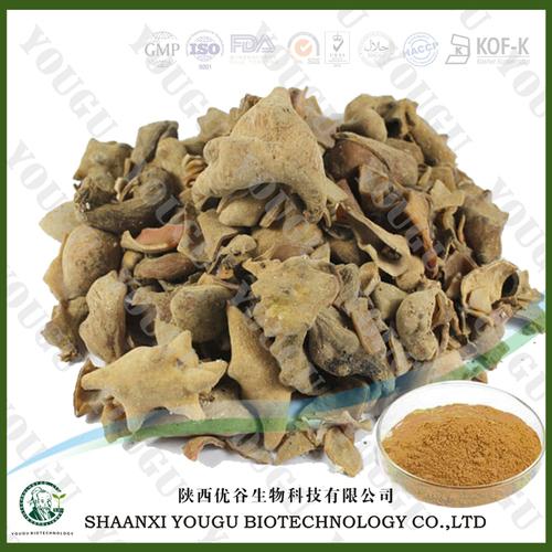 Tannic Acid 81% Tannic Acid(Industry Grade); 93% Tannic Acid(Food Grade)