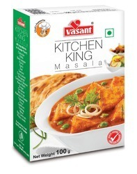 Kitchen King Masala in  S.G.Road