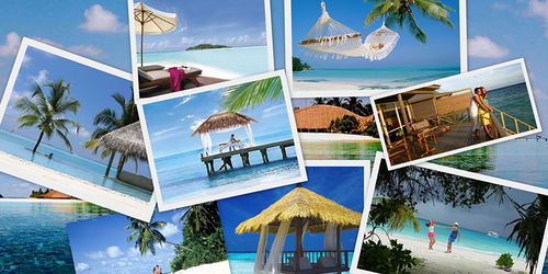 Tour Package in  6-Sector - Dwarka