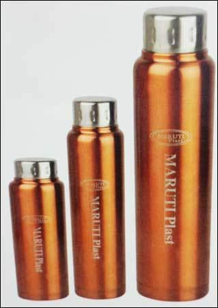 Boenshi Vacuum Bottle