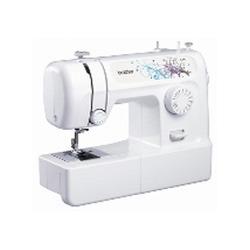 L14 Sewing Machine in  Kalkaji