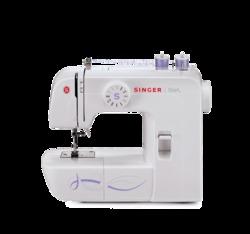 Singer Start 1306 Sewing Machine in  Kalkaji