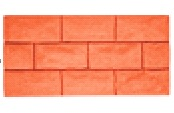 Brick Stone Wall Cladding (M118)