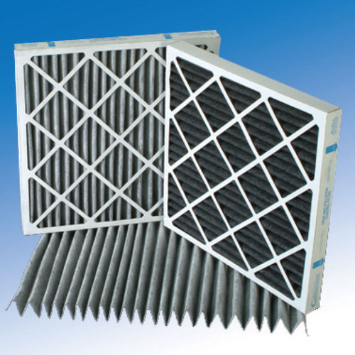 Pleated Filters in  Mangadu