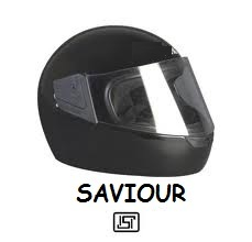 Saviour Helmet in  Choolaimedu