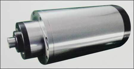 High Frequency Grinding Spindles in  Odhav