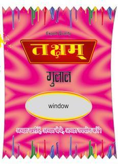 Taksham Sindur Powder in  Basni Phase-Ii