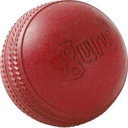 Durable Rubber Sports Balls
